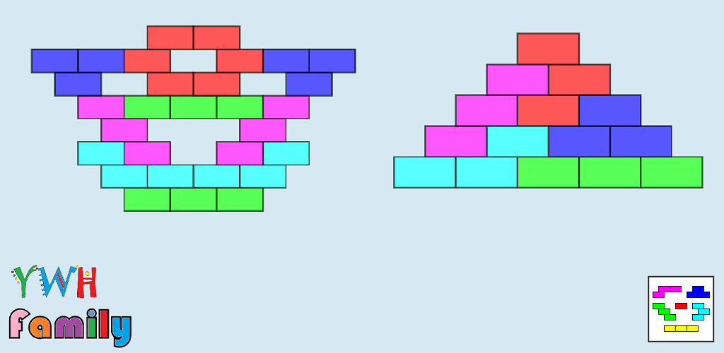 Brickmason